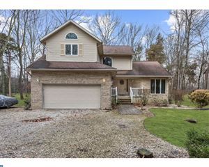 Featured picture for the property 7129056