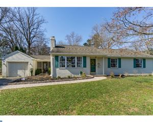 Featured picture for the property 7147056