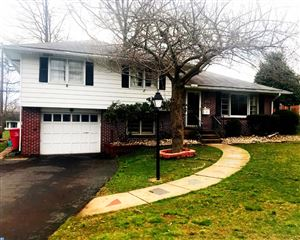 Featured picture for the property 7164056