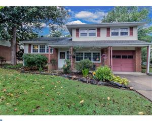 Featured picture for the property 7070060