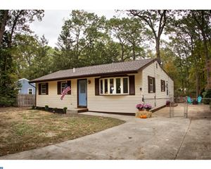 Featured picture for the property 7071060