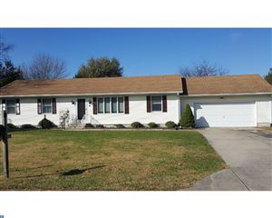 Featured picture for the property 7085060