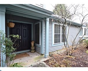 Featured picture for the property 7095061