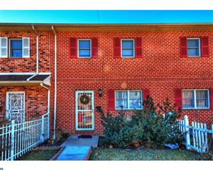 Featured picture for the property 7118061