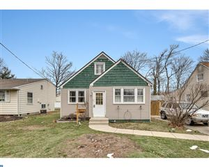 Featured picture for the property 7144061