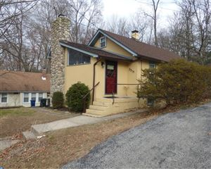 Featured picture for the property 7114062