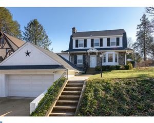 Featured picture for the property 7132062