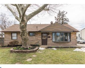 Featured picture for the property 7146062