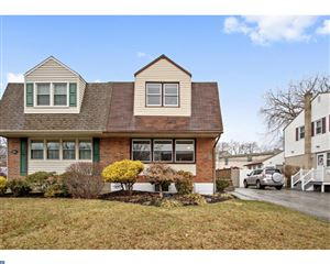 Featured picture for the property 7129063