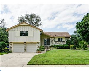 Featured picture for the property 6950064