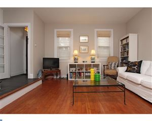 Featured picture for the property 7038065