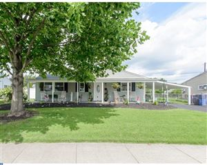 Featured picture for the property 7144065
