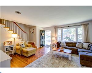 Featured picture for the property 7071067