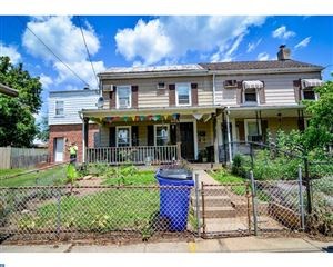 Featured picture for the property 7010068