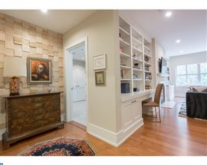 Featured picture for the property 7086068