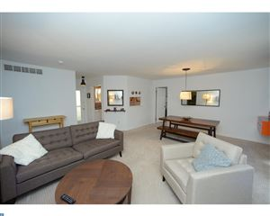 Featured picture for the property 7133069