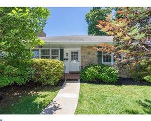 Featured picture for the property 7007070