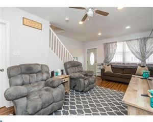 Featured picture for the property 7163070