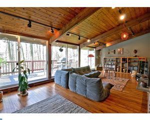 Featured picture for the property 7164073