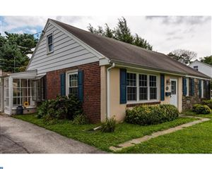 Featured picture for the property 7037074