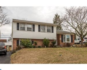 Featured picture for the property 7126074