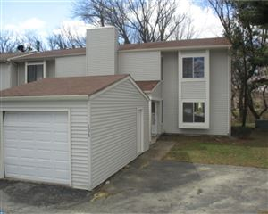Featured picture for the property 7144074