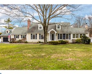 Featured picture for the property 7148075