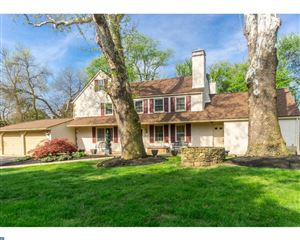 Featured picture for the property 7165076