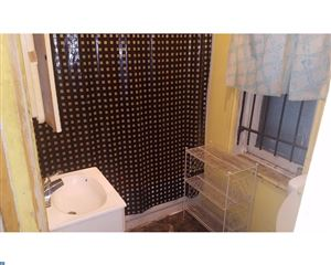 Featured picture for the property 7068077