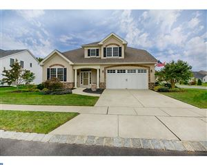 Featured picture for the property 7072079