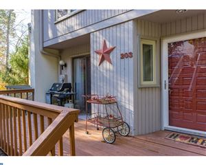 Featured picture for the property 7085079