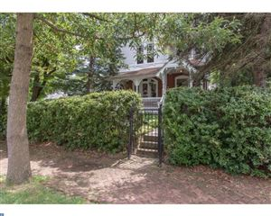 Featured picture for the property 7007080