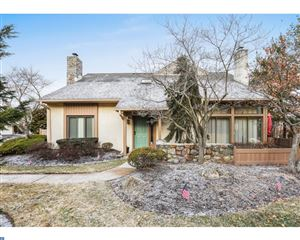 Featured picture for the property 7130080