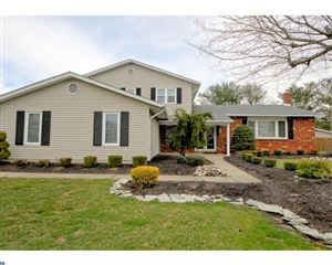 Featured picture for the property 7145081