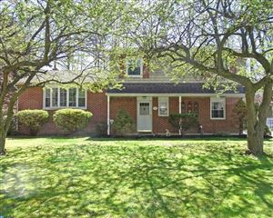 Featured picture for the property 7166082