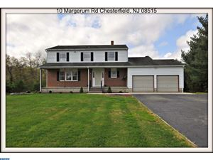 Featured picture for the property 6966083