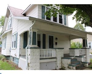 Featured picture for the property 7036084