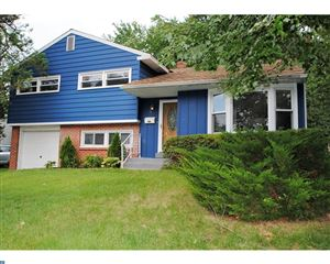 Featured picture for the property 7037085