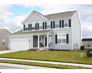 Featured picture for the property 7149085