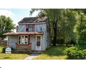 Featured picture for the property 7037087