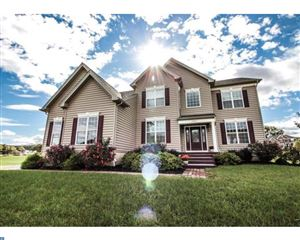 Featured picture for the property 7127087