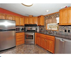 Featured picture for the property 7129087