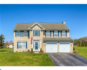 Featured picture for the property 7164087