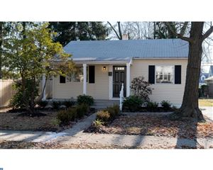 Featured picture for the property 7093088