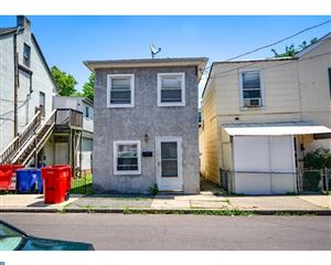Featured picture for the property 7010089
