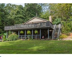 Featured picture for the property 7060089