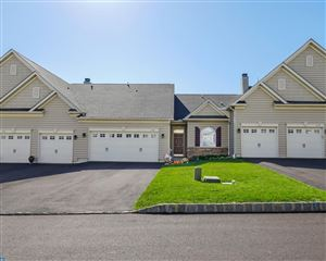Featured picture for the property 7069089