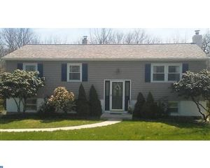 Featured picture for the property 7166090