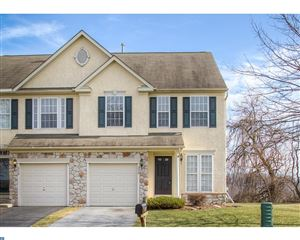Featured picture for the property 7147091