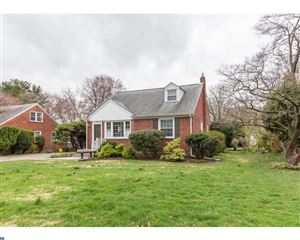 Featured picture for the property 7163091